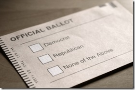 iStock_2-party ballotXSmall