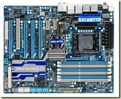 mb_productimage_ga-x58a-ud7_big
