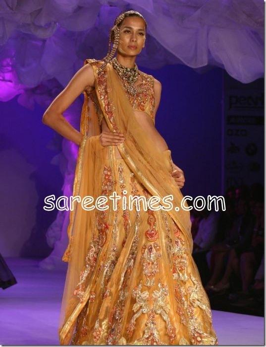 Gauravgupta-Bridal-Wear