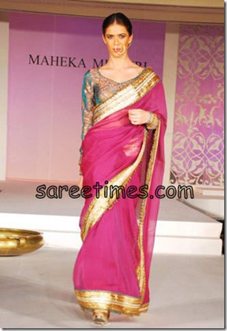 Maheka-Mirpuri-Sarees (4)