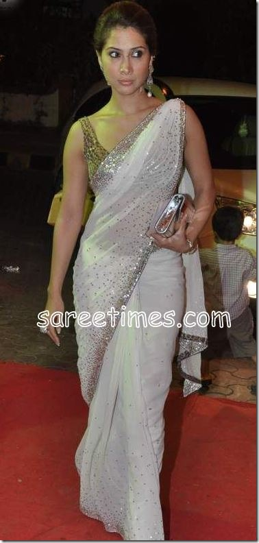 Kim-Sharam-Designer-Saree