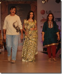 Neerus-Bridal-Collection-Banglore-Fashion-week
