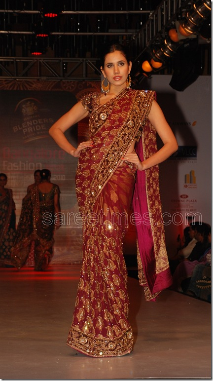 Neerus-Bangalore-Fashion-week-2010