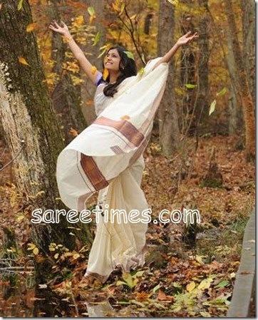 Samantha-Cotton-Sari