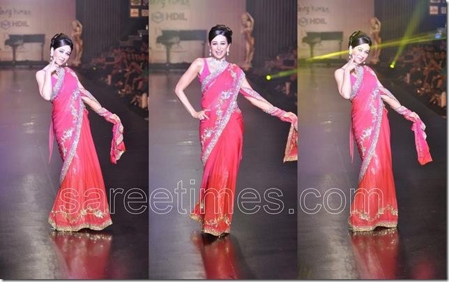 Karishma-Kapoor-Manish-Malhotra-Sari-2010