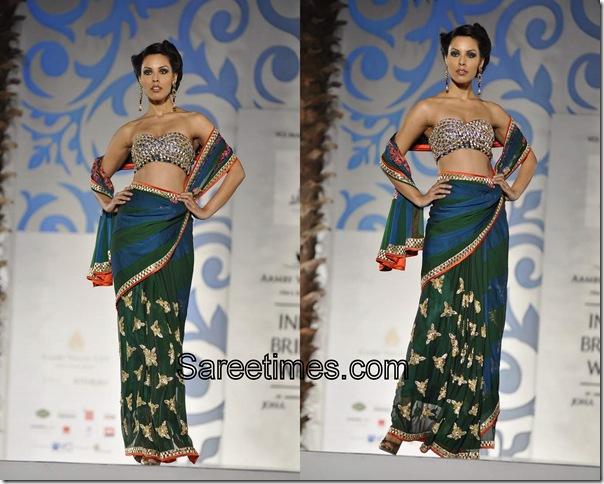 Nisha_Sagar_Designer_Saree