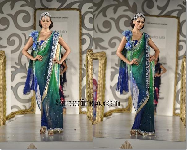 Neeta Lulla_Designer_Saree (5)