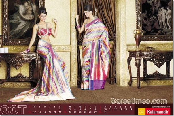 Printed_Designer_Saree