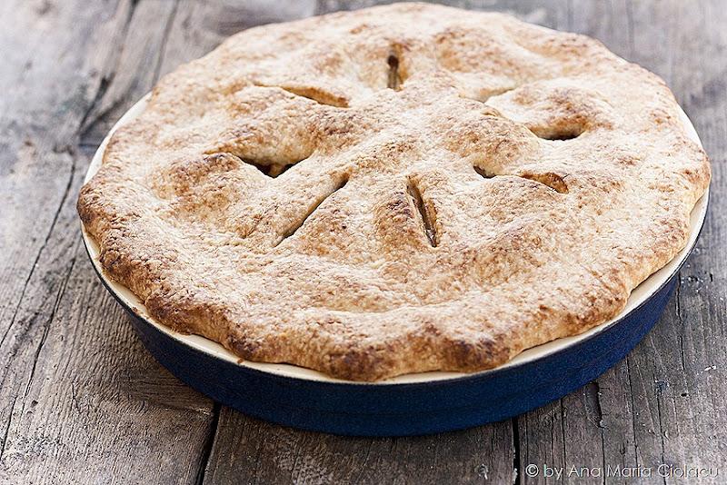 2Apple Pie