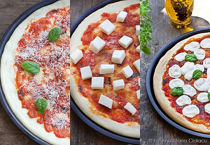 collage pizza margherita 2_thumb[10]