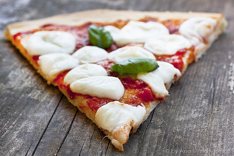 22Pizza Margherita_thumb[10]