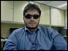 Itamar Pagano