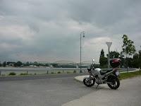 P1050177.JPG Photo