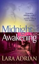 midnightawakening150px