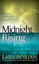 midnightrising150px