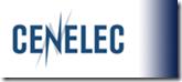 Cenelec website