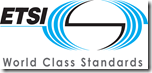 ETSI website