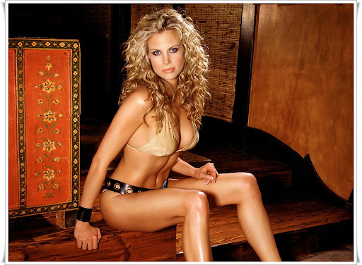 brooke burns playboy pics