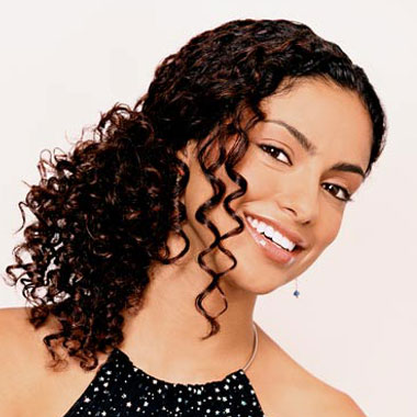 african american short curly hairstyles. African American Hair Style