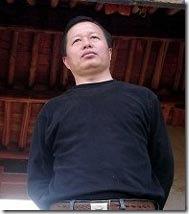 cn-gao1-caa
