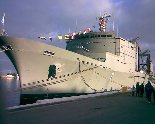 Dia de la Armada Argentina Imagen005