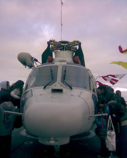 Dia de la Armada Argentina Imagen023