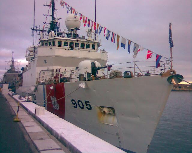 Dia de la Armada Argentina Imagen032