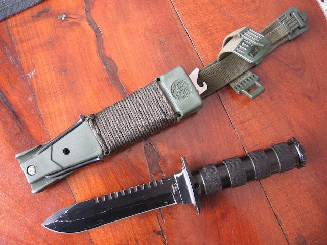 Cuchillo Yarará IMG_2316