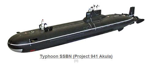 Prensa británica afirma que submarino nuclear ruso Sin%20t%C3%ADtulo-1piar