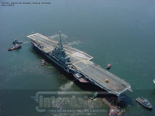 Portaaviones A-12 San Pablo. Etapa%201%C2%B0%200011