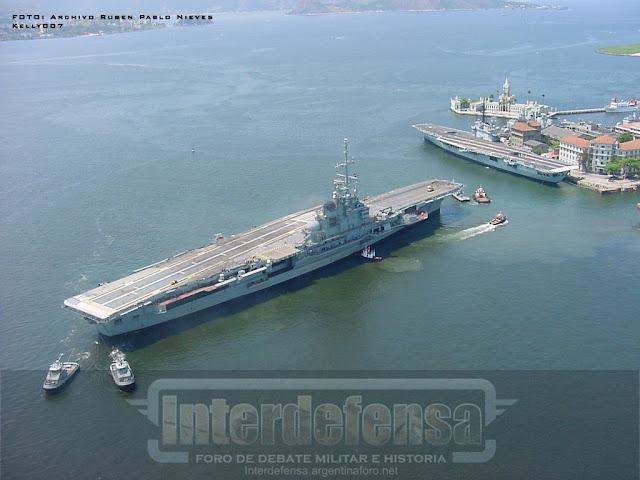Portaaviones A-12 San Pablo. Etapa%201%C2%B0%200020