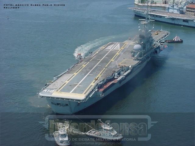 Portaaviones A-12 San Pablo. Etapa%201%C2%B0%200018