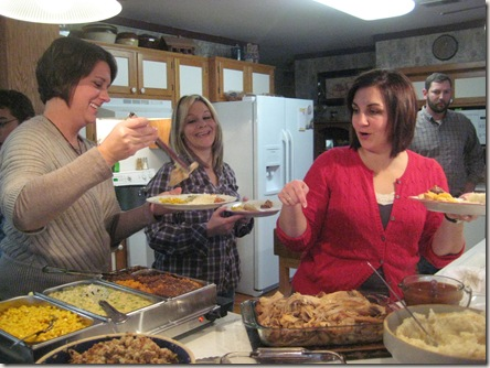 Thanksgiving 2010 005