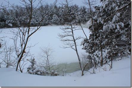 jan 11 snow 045