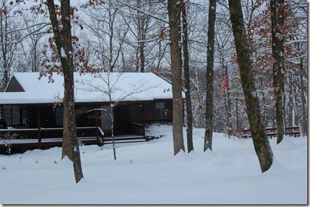 jan 11 snow 089