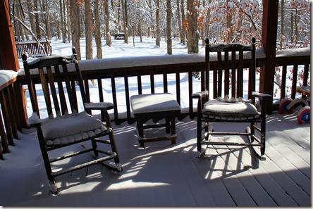 jan 11 snow 112