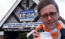 doningtongrandprixcities