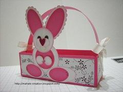 BunnyBasket2_LPIC1920