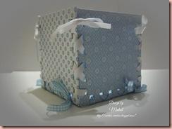 BIStiftebox