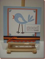 Goodfriend_bird_LPIC1654