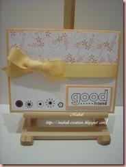 Goodfriend_gelb_LPIC1655