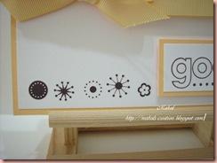 Goodfriend_gelb_closeup_LPIC1656