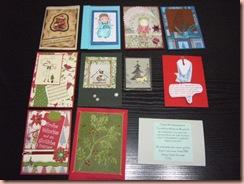 Weihnachtspost_LPIC1790