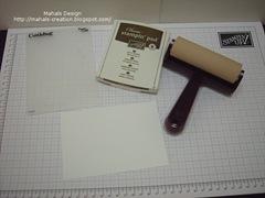 Dot_HG_Card_Step1_LPIC2235