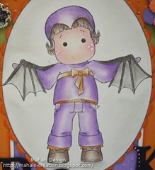 Halloween_Spooky_closeup_LPIC2259