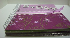 B_Day_SU_Notizbuch9