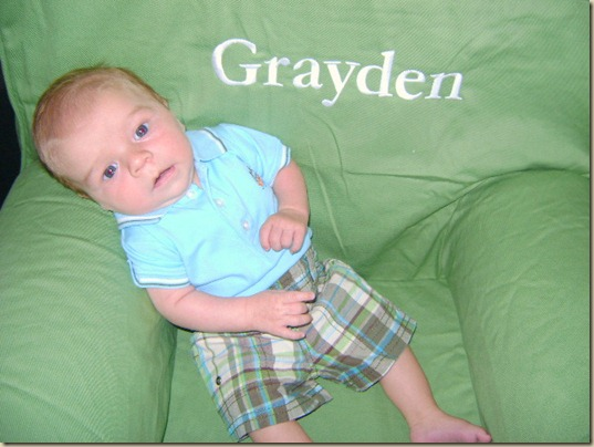 grayden 1353