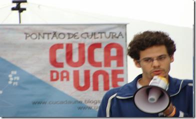 Felipe Redó