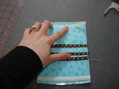 key chain wallet tutorial 013
