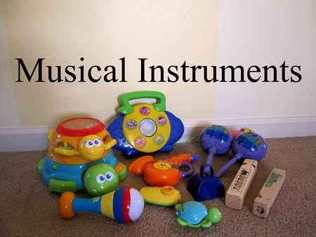 musicalinstruments